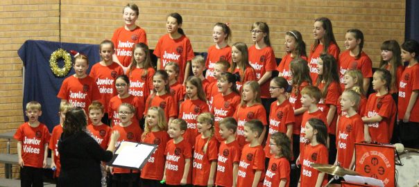 YoungVoices1