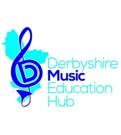 COUNTY CELEBRATION CONCERT IN DERBY
